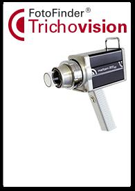 trichovision