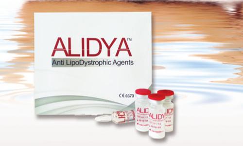 alidya4